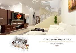 floor plans jumeirah village triangle dubai real estate