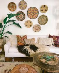 navajo home decor carley summers carlaypage u2022 instagram photos and videos boho