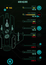 Bombe Chest Wiki Upgrades U2013 Sky Force 2014 Wiki Guide Tip Wiki Guide