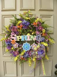 Grapevine Floral Design Home Decor The 38 Best Janfromberdiesbloomers Images On Pinterest Door Wreath