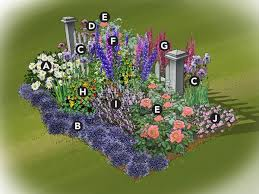 best 25 zone 4 perennials ideas on pinterest purple perennials