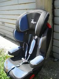 siege bebe boulgom siege auto rehausseur boulgom à villeurbanne auto accessoires