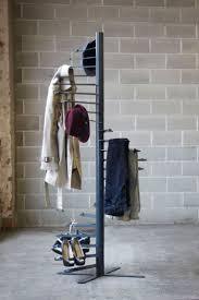 88 best closet alternatives images on pinterest built in