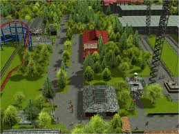 New Texas Giant Six Flags Over Texas Six Flags Over Texas Downloads Rctgo