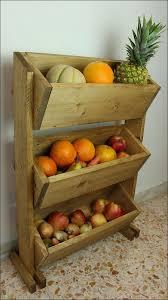 wall fruit basket kitchen kitchen storage racks small kitchen storage tiered fruit