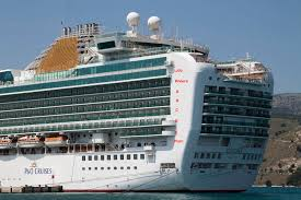 Azura Home Design Forum Azura Deluxe Balcony D Deck Cruise Critic Message Board Forums