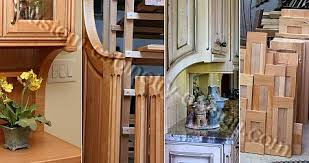 Buy Direct Cabinets Custom Cabinetry Design U0026 Interiors Build Cabinets Rta Online Plans