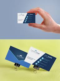 car sales executive business card template free download designpex