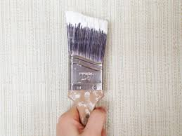 wallpapering tools prep and planning diy