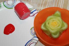 celery stamping roses u0026 hearts momeefriendsli