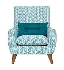 10 cool accent chairs