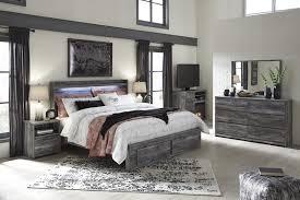 bedroom sets ashley furniture ashley furniture baystorm bedroom collection