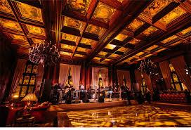 best wedding venues in chicago wedding venues chicago suburbs best wedding ideas inspiration in
