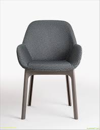 chaises plexi chaises plexi inspirant chaise bistrot ancienne baumann affordable