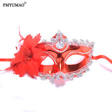 wholesale halloween masks compare prices on venetian mask online shopping buy low price