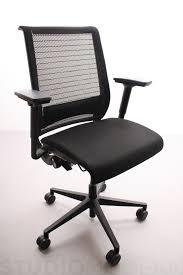 steelcase think task chair studiomodern
