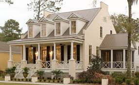 Home Design Houston Tx 20 Design House Inc Houston Tx Southern Living House Plans