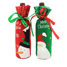 Green Table Gifts by Online Get Cheap Green Santa Claus Aliexpress Com Alibaba Group