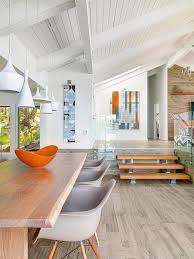 Top  Best Modern Beach Houses Ideas On Pinterest Modern - Modern beach house interior design