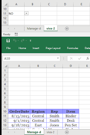 excel vba to select sheet based on cell value of another sheet