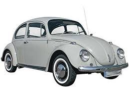 volkswagen beetle amazon com revell 68 volkswagen beetle plastic model kit toys games