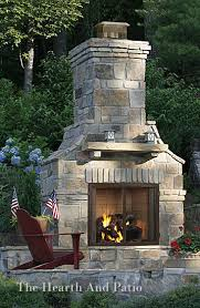 Outdoor Furniture Charlotte by Charlotte Patio And Outdoor Furniture The Hearth And Patio Nc