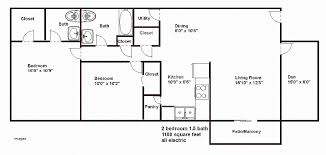 1000 sq ft floor plans house plan unique house plans less than 1000 square house