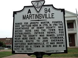 martinsville favorite places u0026 spaces pinterest virginia and
