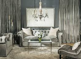 fashion home interiors houston high style eclectic living room houston by high fashion home