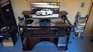 Z Line Designs Computer Desk Bmwm3smg U0027s Completed Build Core I7 6700k 4 0ghz Quad Core