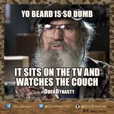 Duck Dynasty Birthday Meme - 130 best duck dynasty images on pinterest ducks duck commander