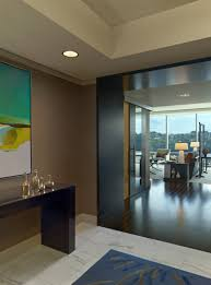 Pittsburgh Interior Designers Luxury Interior Design Residential And Hospitality Design