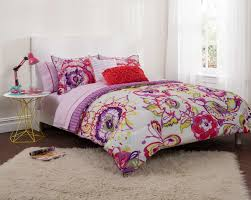 jc penney girls bedding bedding delightful seventeen bedding