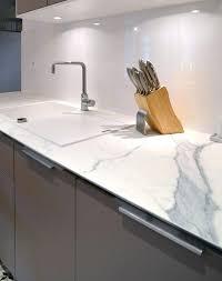 plan de travail cuisine marbre cuisine plan de travail marbre plan de travail cuisine granit