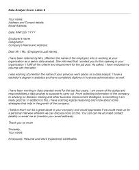 resume cover letters 2 data analyst cover letter analyst cover letter 2 exle