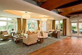 Awesome Home Lobby Design Photos Contemporary Decorating House - Nursing home interior design