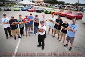 don garlits museum of drag racing u2013 and international drag racing