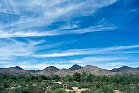 Arizona mountains images Arizona mountains free stock photo public domain pictures jpg