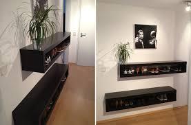 Saofise Aveji by Apartment Entryway Wall Fabulous Foyer Design Simple Super