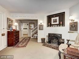 listing we love alexander graham bell u0027s 1850s georgetown laboratory