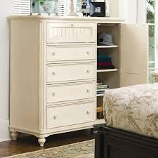 Paula Deen Chairs Paula Deen Furniture Paula Deen Furniture Down Home Door Dresser