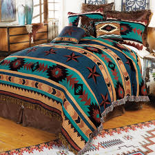 western decor western bedding western furniture cowboy decor