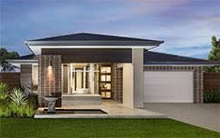 100 home design 3d login demo plans roomle hire a