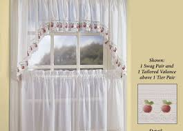 damask kitchen curtains admirable damask tier curtains tags tier curtains living room