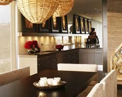 Martin Lawrence Bullard Interior Designer Martyn Lawrence Bullard Design Aphrochic Modern Soulful Style