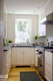 Small Spaces Kitchen Ideas 101 Best Decor Small Spaces Images On Pinterest Architecture