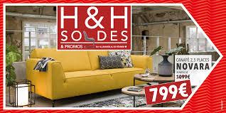 h et h canapé canapé archives infiny home