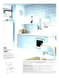 prix caisson cuisine prix caisson cuisine alacments bas de cuisine 80cm prix meuble