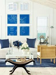 cobalt blue home decor blue home decor my web value