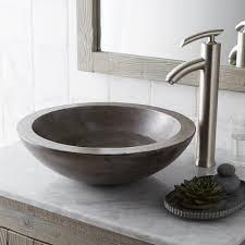bathrooms design corner bathroom sink pedestal sinks for small